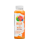 SUCO BELLA 100% NATURAL 300ML