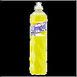 DETERGENTE NEUTRO LIMPOL 500ML