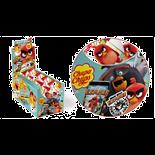 PVM-CHUPA CHUPS SURPRISE ANGRY BIRDS-DP 12GX16 UNDS