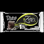 CHOCOLATE BARRA ZERO 80% DIVINE DP 10 X 100G