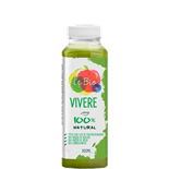 SUCO VIVERE 100% NATURAL 300ML